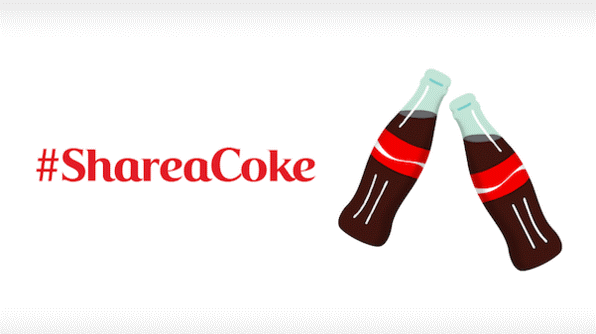 Emoji Coca-Cola